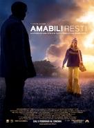 The Lovely Bones - Italian Movie Poster (xs thumbnail)