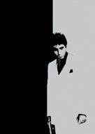 Scarface - Key art (xs thumbnail)
