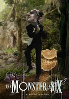The Monster of Nix - Movie Poster (xs thumbnail)