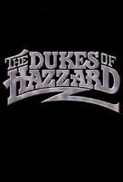 The Dukes of Hazzard - Logo (xs thumbnail)