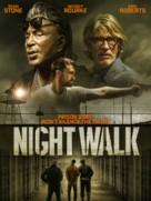 Night Walk - Movie Cover (xs thumbnail)