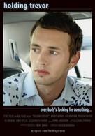 Holding Trevor - Movie Poster (xs thumbnail)