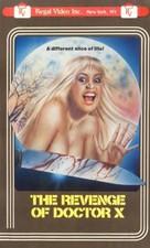 The Double Garden - Movie Cover (xs thumbnail)