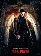 Max Payne - Movie Poster (xs thumbnail)