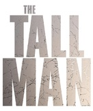 The Tall Man - Logo (xs thumbnail)