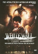 White Wall - Movie Poster (xs thumbnail)