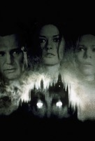 The Haunting - Key art (xs thumbnail)