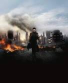Star Trek Into Darkness - Key art (xs thumbnail)