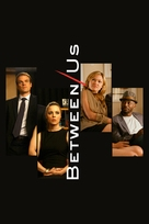 Between Us - DVD cover (xs thumbnail)