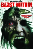 Virus Undead - Movie Cover (xs thumbnail)