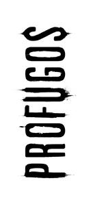 """""""Prófugos"""" - Chilean Logo (xs thumbnail)"""