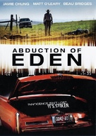 Eden - DVD cover (xs thumbnail)