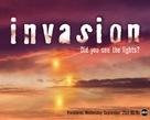 """Invasion"" - Movie Poster (xs thumbnail)"