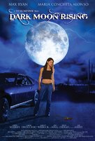 Dark Moon Rising - Movie Poster (xs thumbnail)