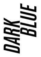 Dark Blue - Logo (xs thumbnail)