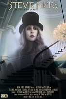 Stevie Nicks: In Your Dreams - Movie Poster (xs thumbnail)