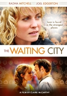 The Waiting City - Movie Cover (xs thumbnail)