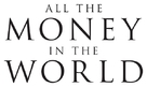All the Money in the World - Logo (xs thumbnail)