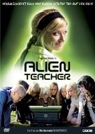 Vikaren - German Movie Cover (xs thumbnail)
