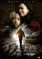 Vanishing on 7th Street - DVD cover (xs thumbnail)
