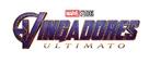 Avengers: Endgame - Brazilian Logo (xs thumbnail)