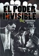 The Mob - Spanish DVD cover (xs thumbnail)