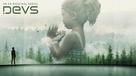 """""""Devs"""" - poster (xs thumbnail)"""