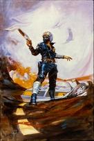 Mad Max - Key art (xs thumbnail)