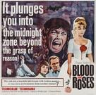 Et mourir de plaisir - Movie Poster (xs thumbnail)