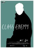 Razredni sovraznik - Italian Movie Poster (xs thumbnail)