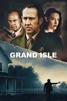 Grand Isle - Movie Cover (xs thumbnail)