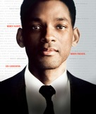 Seven Pounds - German Key art (xs thumbnail)