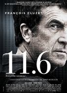 11.6 - French Movie Poster (xs thumbnail)