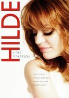 Hilde - German Movie Poster (xs thumbnail)
