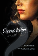 Singularidades de uma Rapariga Loira - Movie Cover (xs thumbnail)