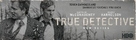 """True Detective"" - Movie Poster (xs thumbnail)"