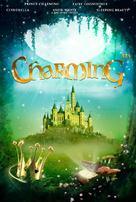 Charming - Movie Poster (xs thumbnail)