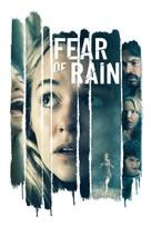 Fear of Rain - Movie Cover (xs thumbnail)