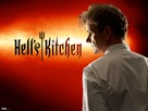 """Hell's Kitchen"" - poster (xs thumbnail)"