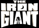 The Iron Giant - Logo (xs thumbnail)