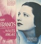 The White Angel - poster (xs thumbnail)