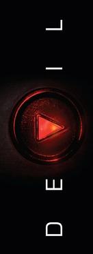 Devil - Logo (xs thumbnail)