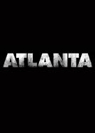 """Atlanta"" - Logo (xs thumbnail)"
