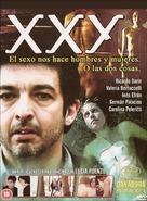 XXY - Spanish Movie Cover (xs thumbnail)