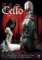 Cello - Movie Cover (xs thumbnail)