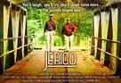 Jerico - Movie Poster (xs thumbnail)