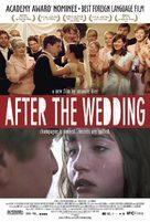 Efter brylluppet - Movie Poster (xs thumbnail)