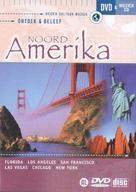 """""""Vlaanderen vakantieland"""" - Dutch DVD cover (xs thumbnail)"""