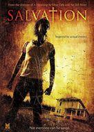 Salvation - Movie Poster (xs thumbnail)