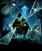 Watchmen - German Key art (xs thumbnail)